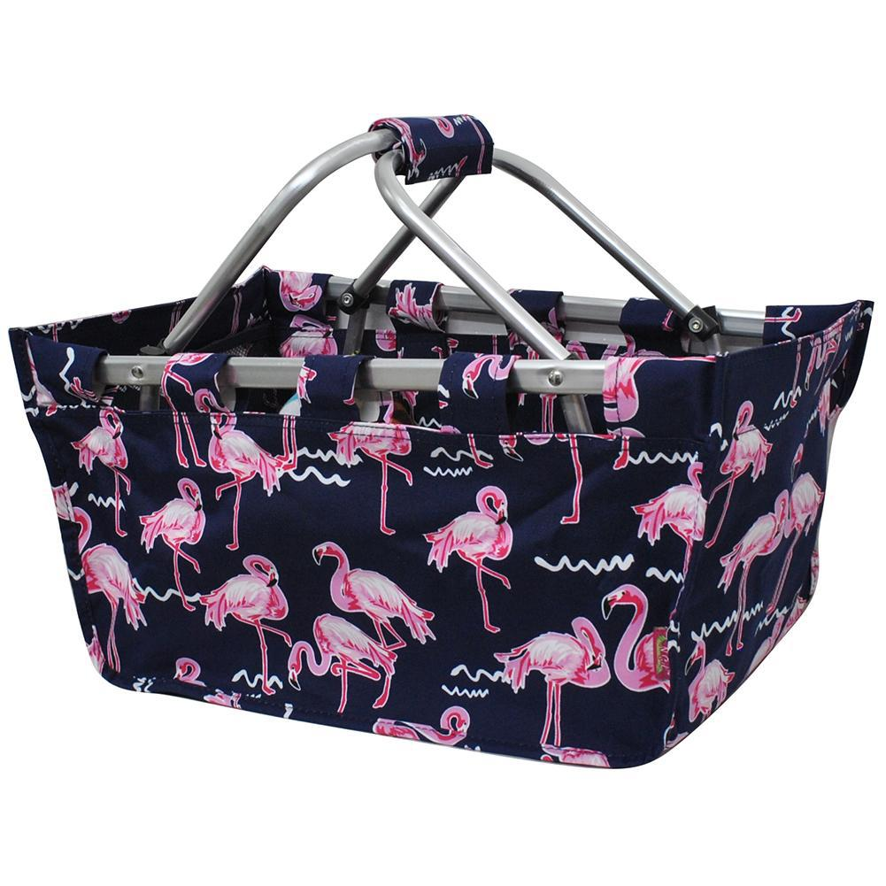 Picnic basket for 2, picnic basket personalized, picnic basket 4 person, picnic basket purse, personalized picnic basket, picnic basket gift company, picnic baskets for 2, picnic gift ideas, picnic hamper ideas, flamingo picnic basket, pink flamingo basket