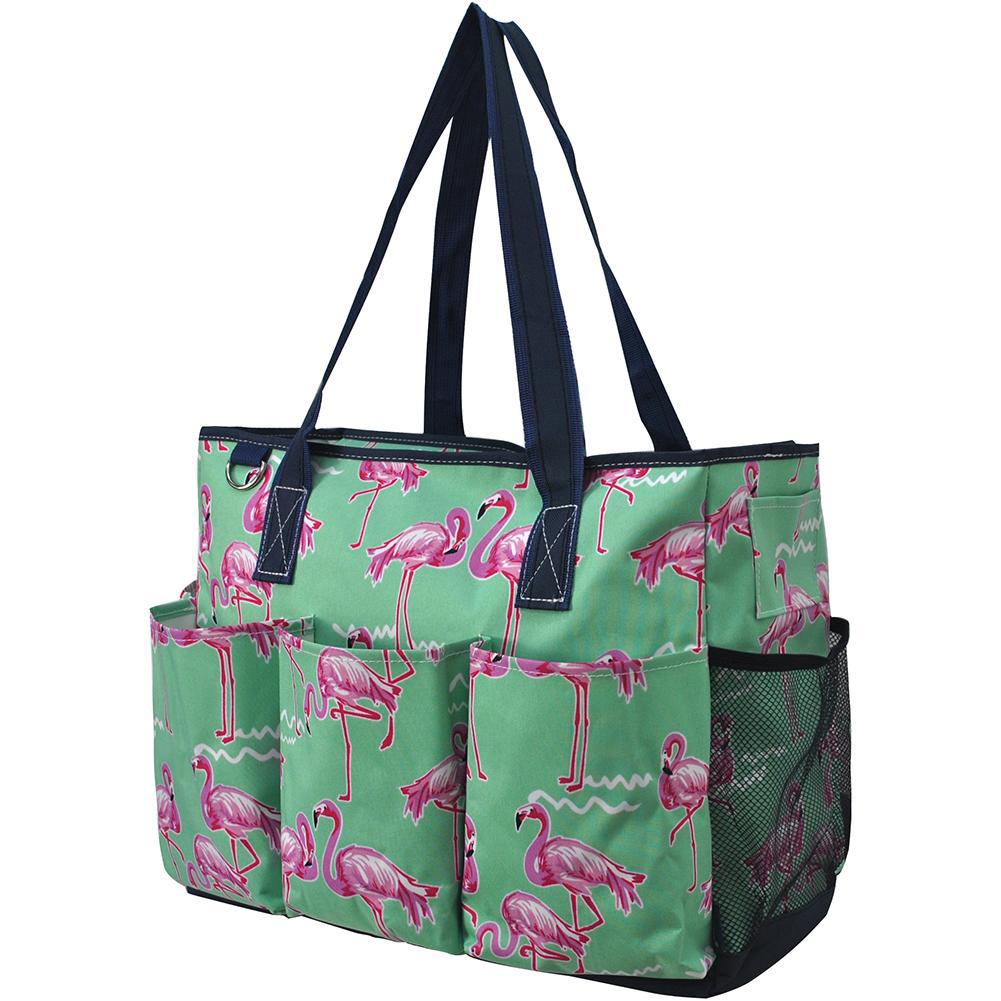 Monogram tote bag canvas, monogram tote bags in bulk, monogram bags totes, monogram graduation gift ideas, personalized gifts for her, personalized tote bag for mom, personalized bags for kids, nurse tote bag large, student nurse bag, student nurse bag and totes, student nurse gifts for women, nurse accessories for work,