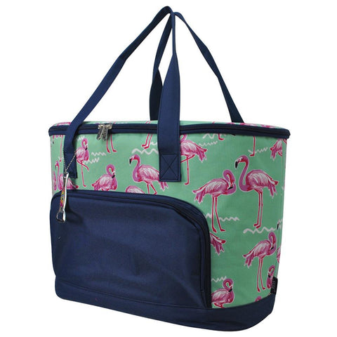 Wine cooler bags, insulated cooler bags near me, cooler bags insulated, canvas cooler tote bag, cute insulated bag, lunch bag Christmas gifts, insulated lunch bag for adults, insulated lunch bag for hot and cold, insulated lunch bag for women cold, women's lunch bags insulated, flamingo print cooler bag, flamingo print cooler bag
