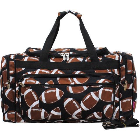 TRAVEL BAG, Football Bag For Boys, preppy monogram bag, personalized duffel bags cheap, FOOTBALL DUFFLE BAG, road trip tote bag, weekender bag personalized, weekend bag men canvas, travel accessories, football gift ideas, football team gifts, football team bags, football personalized gift, personalized football coach gift.