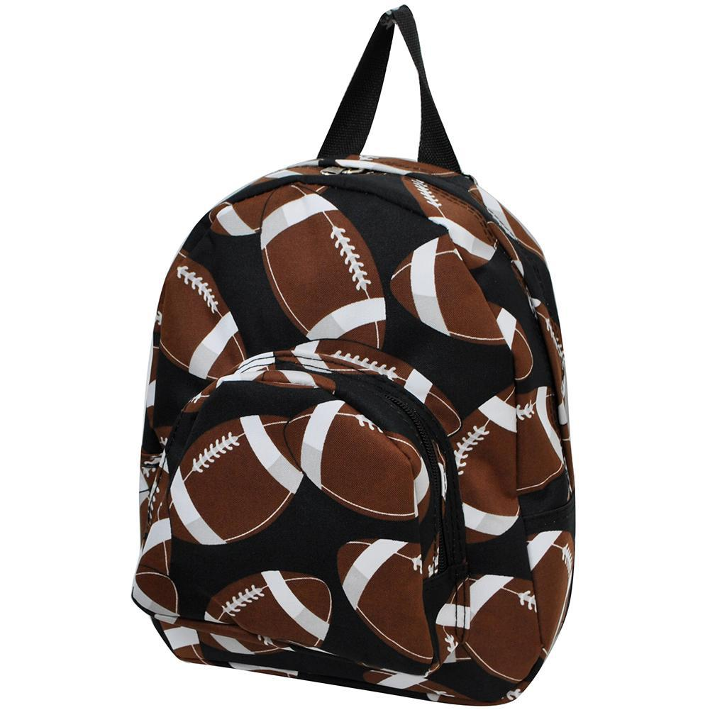 mini football backpack, small football backpack, Small backpack for men, mini backpack women, small canvas backpack for girls, mini canvas backpacks, small backpack purse for women mini, small backpacks for hiking, mini backpack for girls teens, mini backpacks urban outfitters,
