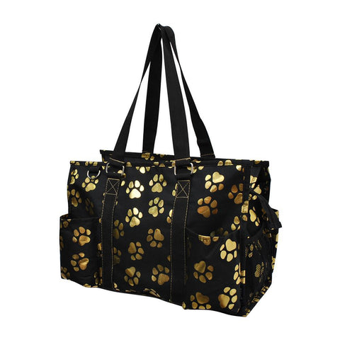 NGIL Brand, Personalized Travel Bag, monogram gift ideas, personalized accessories for mom, nurse tote organizer wholesale, gifts for mom, nurse accessories for work, nurse accessories for women, nurse accessories bag.