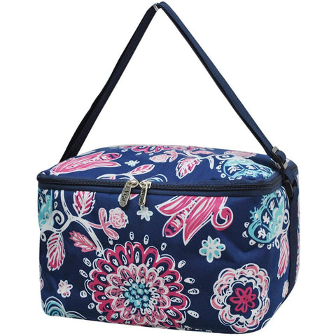 Medieval Blossom NGIL Insulated Cooler Bag/Lunch Box