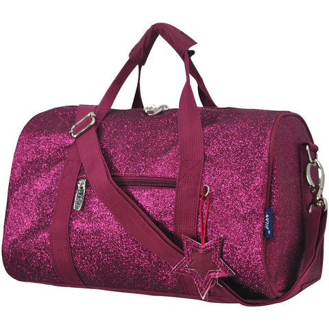 Glitter duffle bag large, glitter cheer duffle bags, dance bag accessories, personalized dance bags, cheerleading competition bag, cheer gifts for girls' bulk, cheer gift set, monogram duffle bag canvas, cute duffle bag for toddlers, cute duffle bags for kids, duffle bags for kids, personalized duffle bag large.