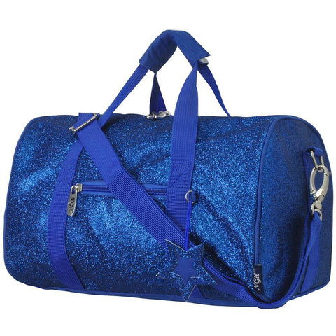 Glitter duffle bags for women large, children's duffle bag personalized, wholesale cheer duffle bags, dance bag for dancers, personalized dance duffle bags, cheer gifts for team in bulk, cheer gifts or coaches, monogrammed duffle bags for women, personalized gifts for her.