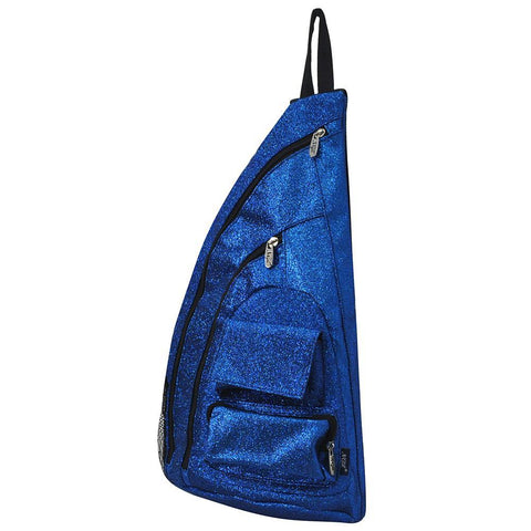 Sling bag women, sling bag for hiking, sling bag wholesale, mini sling bag wholesale, sling backpack for school, sling backpack vintage, sling backpacks for travel, sling backpacks for girls, sling backpacks for men on sale, blue glitter sling bags, blue glitter sling backpack, blue glitter sling bag with zipper, blue glitter cheer backpack,