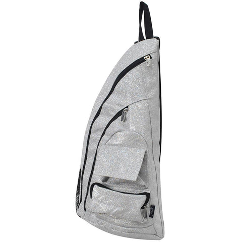 Sling bag for camera, sling bag for women small, cheap sling bags wholesale, mini sling bag wholesale, sling backpack near me, sling backpack for gym, sling backpack for boys, sling backpacks near me, sling backpacks for teens, silver sling bag, silver glitter sling bags, silver glitter sling backpack, silver glitter backpack,  silver glitter cheer backpack