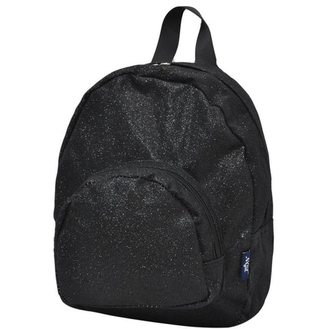 Glitter cheer leading backpacks, black glitter backpack, cheer leading glitter backpack, custom dance backpack, dance gifts for dancers, dance bag accessories, personalized dance bags, cheer competition 2019, cheer team gifts, personalized backpack for child.