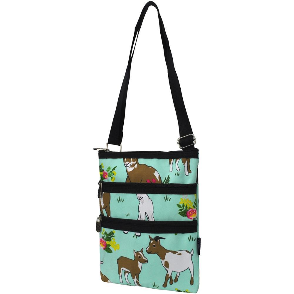goat messenger bag, goat hipster bags, wholesale mini messenger bag, Hipster bags for women crossbody, mini hipster crossbody, mini hipster crossbody bag, messenger bag small, wholesale hipster bags, messenger bags women, messenger crossbody bag for school, cute hipster bag, wholesale messenger bags,