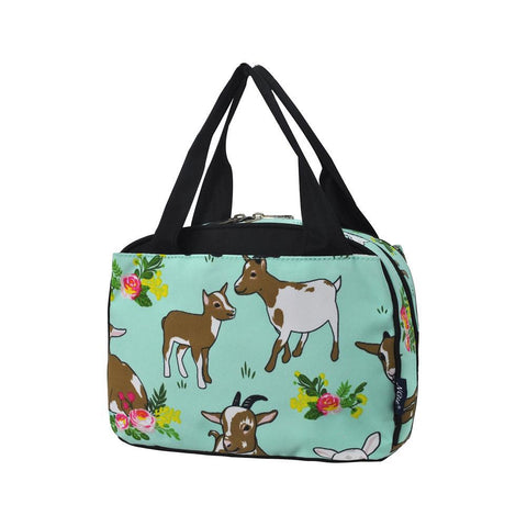 Wholesale insulated lunch bags, lunch bags for adults, cute lunch bag for adults, insulated bag, girl lunch bags buy, monogram lunch bag for adults, cute goat lunch bag, farm animal lunch bags, customized insulated lunch bag.