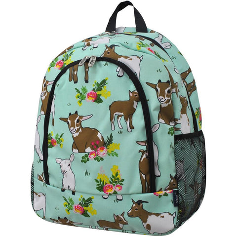 school backpack, monogram backpack purse, cute goat backpack for girls, monogram backpack purse women, personalized backpacks for adults, wholesale backpack purses, wholesale backpack bags, backpacks for school, backpack suppliers, nice backpack for school, school fundraising bags, baby goat backpack, monogrammable gifts wholesale.