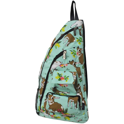 goat sling backpack, Sling bag coach, sling bag for laptop, sling book bags wholesale, small sling bag wholesale, sling backpack for women, sling backpack for hunting, sling backpack for men laptop, sling backpacks for women, sling backpacks for school,