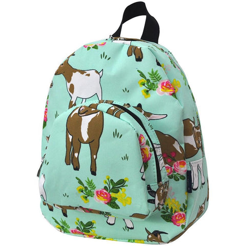 goat mini backpack, goat mini backpack purse, small goat backpacks,  Small backpack for women, mini backpack stitch, small canvas backpack purse for women, mini canvas backpack bag, small backpack for girls, small backpacks for toddlers, mini backpack purse for women, mini backpacks for men,