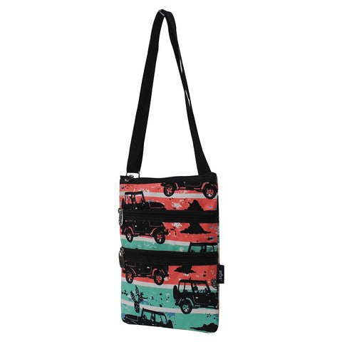 wholesale hipster bags, Hipster tote bags, hipster crossbody purses for women, wholesale messenger bags, hipster crossbody bags, messenger bag for kids, messenger bag purse for women, mini messenger crossbody purse, hipster bag wholesale, wholesale mini messenger bag,