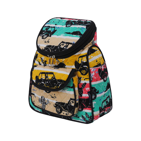 Quilted mini backpack for kids, quilted mini backpack for traveling, quilted mini backpack for hiking, quilted mini backpack for shopping, quilted mini backpack for picnics, quilted mini backpack quilted backpacks for high school teenager, quilted backpacks like vera Bradley, Cool backpacks for school,