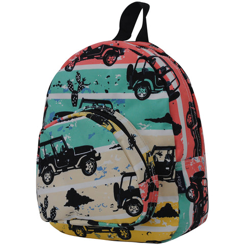 Small backpack for men, mini backpack women, small canvas backpack for girls, mini canvas backpacks, small backpack purse for women mini, small backpacks for hiking, mini backpack for girls teens, mini backpacks urban outfitters,
