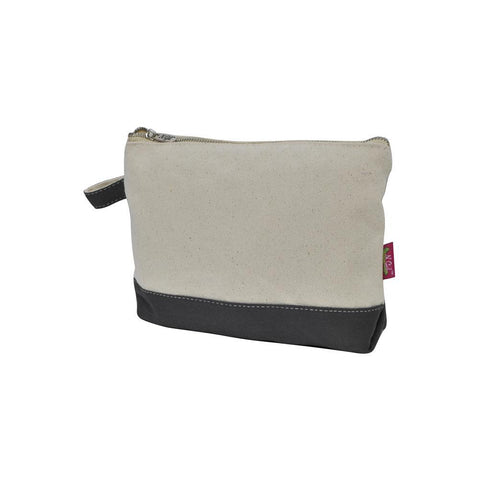 gray makeup bag, gray cosmetic bag, grey cosmetic bag, grey cosmetic pouch, grey makeup bag, Travel pouch for money, travel gift pouch, personalized travel jewelry pouch, bag organizer, travel pouch makeup bag for makeup brushes, BEST WOMEN'S TRAVEL MAKEUP BAG, jute makeup bag, jute cosmetic bags wholesale,