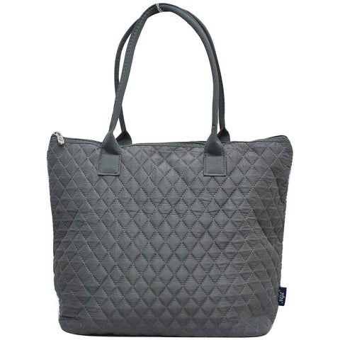 wholesale quilted ngil bag, great gifts for monogram