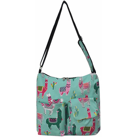 llama crossbody purse, llama crossbody bag, llama crossbody travel bags, llama crossbody travel purse, Crossbody bag for teen girl, Crossbody purses for women large, Crossbody purses for teen girls, crossbody tote backpack, crossbody tote purse, crossbody totes handbags, best crossbody totes for travel, crossbody travel purses for women small, ngil crossbody travel purse, canvas crossbody bags,