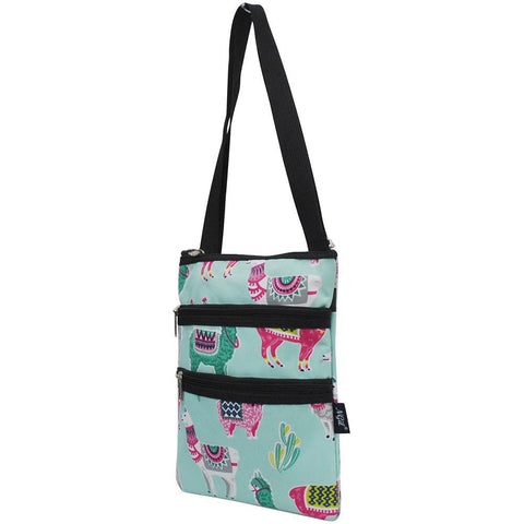 llama messenger bag, llama hipster bags, ngil llama messenger bag, llama messenger hipster bags, wholesale hipster bags, Hipster tote bags, hipster crossbody purses for women, wholesale messenger bags, hipster crossbody bags, messenger bag for kids, messenger bag purse for women, mini messenger crossbody purse, hipster bag wholesale, wholesale mini messenger bag,