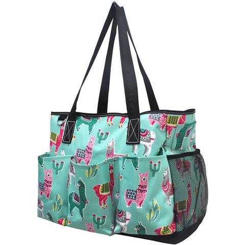 Monogram tote bag canvas, llama bag pattern, llama bag, monogram tote bags in bulk, monogram bags totes, monogram graduation gift ideas, personalized gifts for her, personalized tote bag for mom, personalized bags for kids, nurse tote bag large, student nurse bag, student nurse bag and totes, student nurse gifts for women, nurse accessories for work.