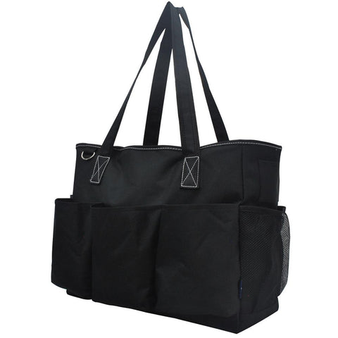 Monogram tote nurse, monogram bags and totes, black canvas tote bag, black canvas tote bag with pockets, black canvas tote bags bulk, black canvas tote bags wholesale, monogram women's tote, monogrammed graduation gift for her, personalized gifts for mom, personalized tote bags for women zipper, personalized bags bulk, nurse tote organizer, nurse tote bags for women work, student nurse gifts for women, nurse accessories for work students.