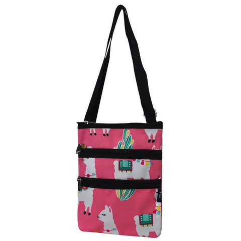 llama messenger bag, llama hipster bags, ngil llama messenger bag, llama messenger hipster bags, wholesale messenger bags, Hipster bags for women, hipster crossbody bags for women, wholesale mini messenger bag, hipster crossbody purse, messenger bag for girls, messenger bags near me, messenger crossbody bags for women, hipster messenger bag, wholesale hipster bags,