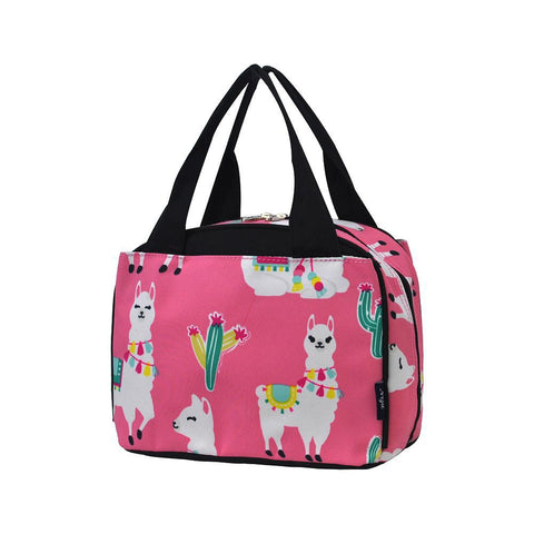 Wholesale cheap lunch bags, lunch bags for women, lunch bags for hot and cold food, lunch storage, lady girl lunch bag, monogram lunch bags, customized lunch bags for adults, llama print lunch bag, cute llama lunch bag, llama pattern lunch bag, llama lunch bag for girls, personalized gifts for girls.