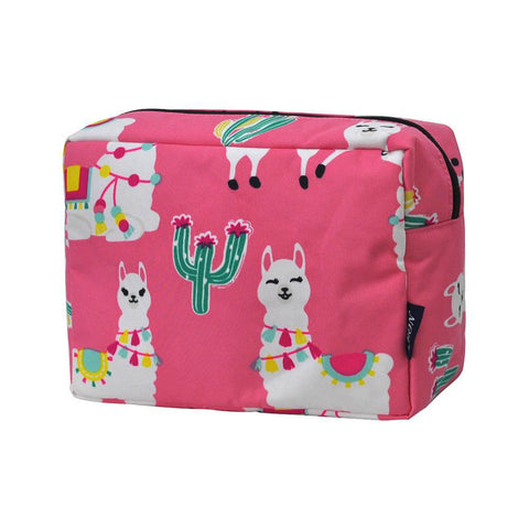 cute llama gifts, llama gifts for her, llama gifts near me, llama gifts for teachers, Cosmetic bags for travel, women's travel make up bag, makeup pouch for her, makeup bag gift purchase, cosmetic bags in bulk, cosmetic organizer for bathroom, travel pouch bags personalized,