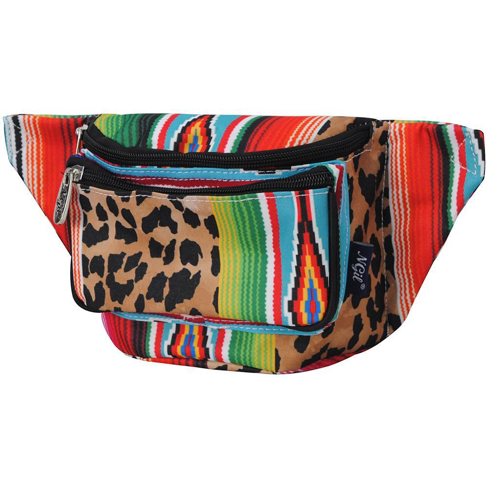 Fanny packs for nurses, cute fanny packs for travel, custom fanny packs bulk, fanny pack bag accessories, canvas fanny pack pouch,