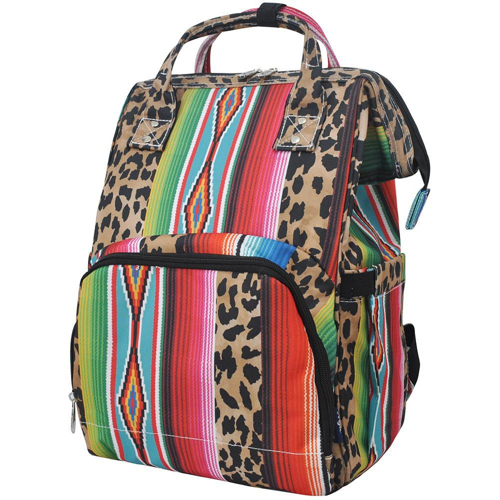 Diaper backpack designer, best diaper backpack, diaper backpack for mom stylish, diaper bag girl, diaper bags for girls, diaper bags canvas backpack, cute diaper bags for girls, serape print diaper bag, serape backpack diaper bag, cute baby girl diaper bags.