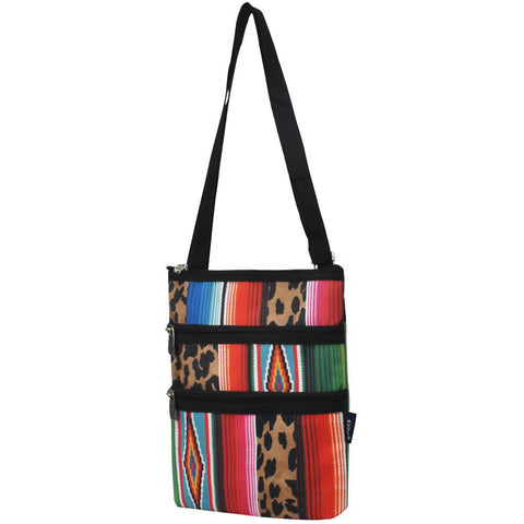 leopard serape messenger bag, leopard serape messenger bags, leopard serape hipster bag, Hipster bags for men, wholesale messenger bags, crossbody hipster bag pattern free, crossbody mini hipster bag, messenger bag canvas, messenger bag for women crossbody, wholesale mini messenger bag, women's crossbody messenger purse, wholesale hipster bags, cool hipster messenger bags,