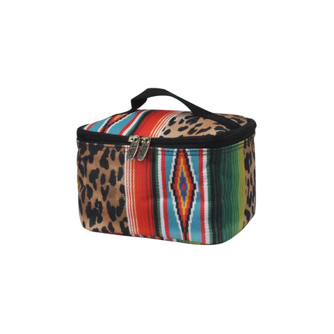 make up case, serape bags wholesale, serape bags, serape gift bags, monogrammed makeup bag, bridesmaid gift, cosmetic case for purse, makeup bag clearance, makeup bag patterns, makeup bag for school, makeup bag for sale, makeup bag for small purse, cosmetic gift boxes wholesale.
