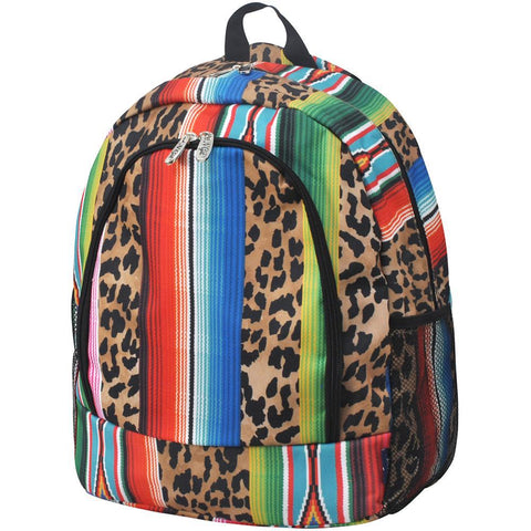 large backpack, monogram backpack for teen girls, serape and leopard backpack, serape and leopard diaper backpack, leopard backpack for girls, leoprad backpack for women, leopard backpack purse for women, cute backpack bags, cute backpack for travel, backpacks for kids, backpack purse for women, monogram gift for her, monogram backpack for toddler girls.