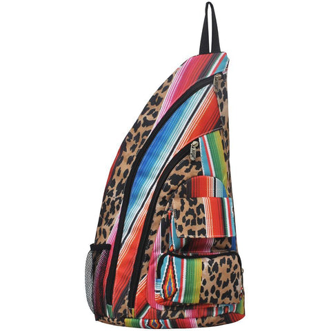 leopard serape sling backpack, leopard serape sling bag, leopard serape sling backpack purse, Sling bag coach, sling bag for laptop, sling book bags wholesale, small sling bag wholesale, sling backpack for women, sling backpack for hunting, sling backpack for men laptop, sling backpacks for women, sling backpacks for school,