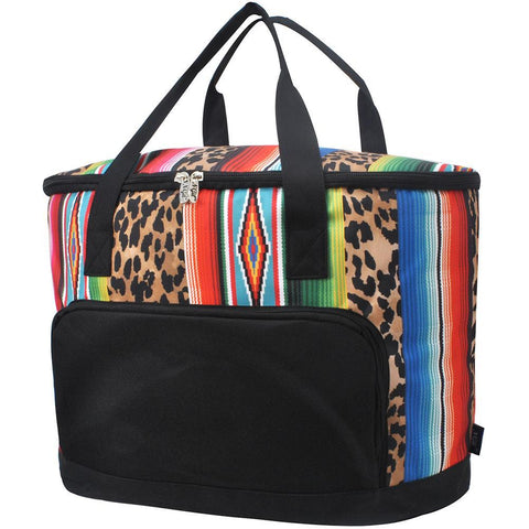Lunch cooler bags, leopard serape lunch bag, leopard serape lunch box, insulated cooler bags bulk, cooler bags for beach, canvas wine cooler bag, cute beach cooler bag, lunch bag for nurses, insulated lunch bag pattern, insulated lunch bag for ladies, women's lunch bag insulated, women's tote lunch bags, women's pack lunch bags, serape cooler, leopard serape cooler bag, serape can cooler,