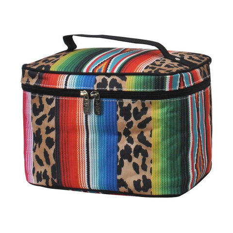 leopard serape makeup bag, leopard serape makeup bag wholesale, leopard serape cosmetic bag, leopard serape cosmetic bag wholesale, Monogram cosmetic bag, makeup bag for teen girls, makeup bag for sale, makeup bag for lipstick, makeup organizer travel bag, best makeup bags personalized, cosmetic pouch personalized