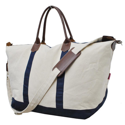 Weekender bag with shoe compartment, khaki and navy travel bag, khaki and navy weekender bag, weekender bags for men, weekender tote bags, best weekender bags, weekender bag for bridesmaids, weekender bag for him, large weekender tote bag, large weekender bag mens, weekender bag for women large, weekender bag personalized, wholesale weekender tote bags, canvas weekender bag wholesale