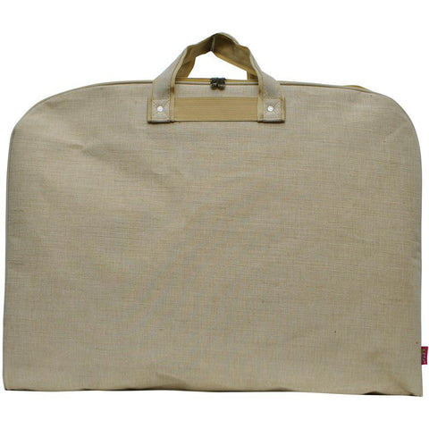 HOT! SALE! NGIL Jute Garment Bags