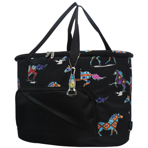 Lunch cooler bags, black cooler backpack, black cooler lunch bag, black cooler tote, insulated cooler bags bulk, cooler bags for beach, canvas wine cooler bag, cute beach cooler bag, lunch bag for nurses, insulated lunch bag pattern, insulated lunch bag for ladies, women's lunch bag insulated, black lunch bag, black cooler bag, women's tote lunch bags, women's pack lunch bags.