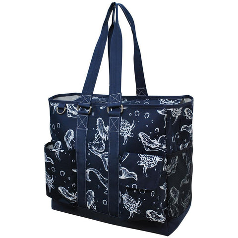 Tote bags wholesale, canvas tote bags wholesale, monogramable tote bag, monogram tote bags cheap, monogram bags totes, personalized tote bags cheap, personalized tote bag with pockets, nurse tote bag with zipper, student nurse bag, teacher tote with pockets, navy tote bag, navy bag, sea turtle tote bag.