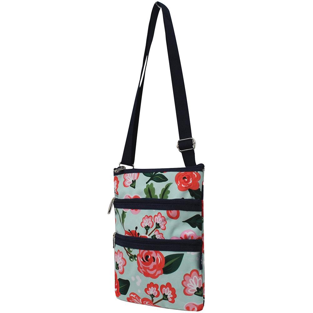 flower blossom hipster bag, flower blossom messenger bags, flower blossom messenger hipster bag, Hipster bags for men, wholesale messenger bags, crossbody hipster bag pattern free, crossbody mini hipster bag, messenger bag canvas, messenger bag for women crossbody, wholesale mini messenger bag, women's crossbody messenger purse, wholesale hipster bags, cool hipster messenger bags,