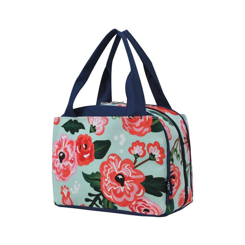 Cheap lunch bags wholesale, lunch bags for work, cute lunch bag brands, school lunch bag, monogrammed lunch bags insulated, customized lunch bags, customized nurse lunch bag, floral blossom lunch bags, floral print lunch bags,