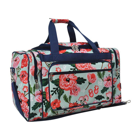 coach duffle bags on sale, women's duffle bag, monogram gifts bag, monogram bags for little girls, personalized duffle bags for sports, personalized bags for kids, personalized bags for toddlers, personalized accessories for women, floral print duffle bags with backpack straps, floral print duffle bag, floral print duffle bags wholesale.