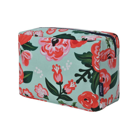 floral blossom makeup bag pouch, Cosmetic bags for travel, women's travel make up bag, makeup pouch for her, makeup bag gift purchase, cosmetic bags in bulk, cosmetic organizer for bathroom, travel pouch bags personalized,  floral blossom makeup bag, floral blossom makeup bag new look,
