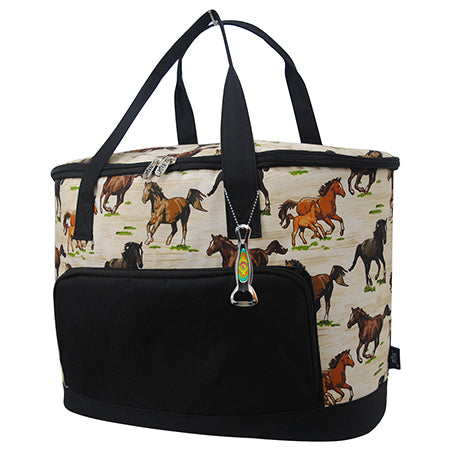 Wild Horse NGIL Cooler Bag