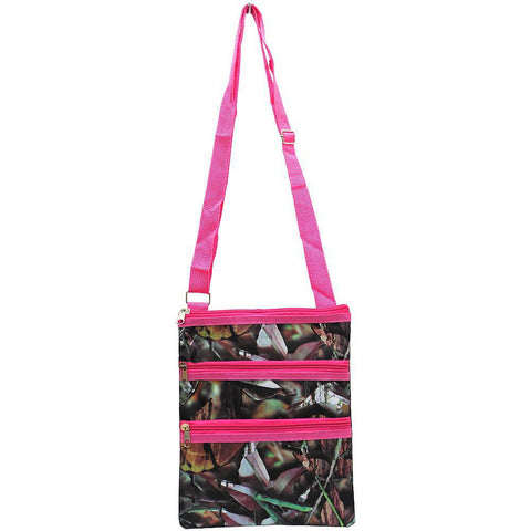 camo messenger hipster bags, camo messenger hipster bag mens, camo messenger hipster bags canvas, wholesale mini messenger bag, Hipster bags for women crossbody, mini hipster crossbody, mini hipster crossbody bag, messenger bag small, wholesale hipster bags, messenger bags women, messenger crossbody bag for school, cute hipster bag, wholesale messenger bags,