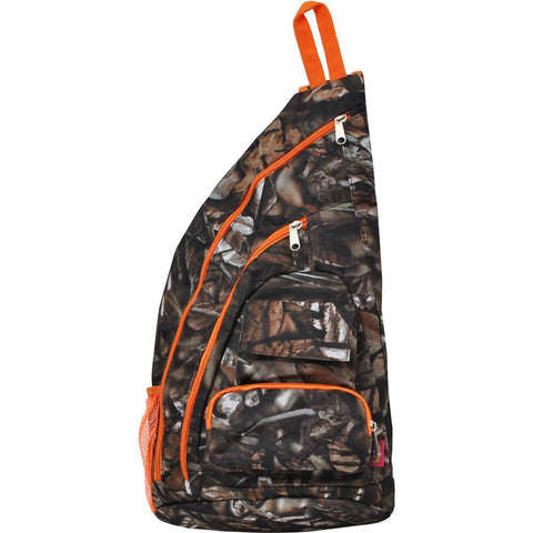 camo sling bag, camo sling backpack, camo sling bags wholesale, Sling bag women, sling bag for hiking, sling bag wholesale, mini sling bag wholesale, sling backpack for school, sling backpack vintage, sling backpacks for travel, sling backpacks for girls, sling backpacks for men on sale,