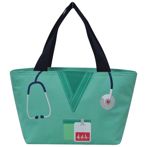 nurse insulated lunch bag, student nurse lunch bag, best nurse lunch bag, personalized nurse lunch bag, customized nurse lunch bag, nurse lunch bag box, cool nurse lunch bag, Large lunch bag with compartments, Large lunch bags with pockets for women, large lunch box with pockets, large lunch box bag, large lunch tote with pockets, large insulated lunch tote bags, large lunch totes for women insulated,