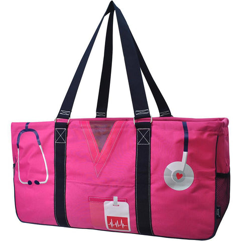 Monogram gift ideas for her, monogram tote bags, personalized tote bags in bulk, NGIL, teacher appreciation gift,